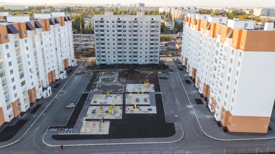 плата новостройки энгельса проспект строителей общепита стали недостающим