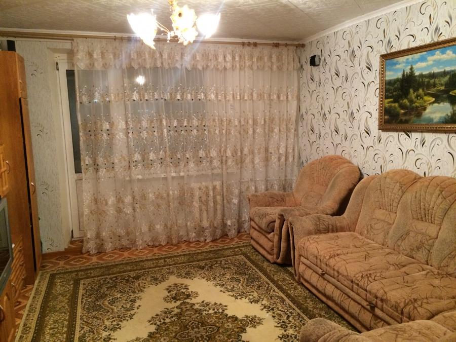Дешевые квартиры в саратове купить