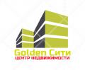 логотип «Golden Сити»