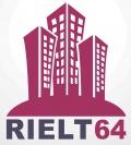логотип «Rielt64»